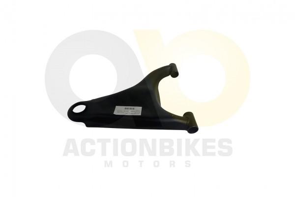Actionbikes Hunter-250-JLA-24E-Querlenker-vorne-rechts-unten 4A4C412D3234452D3235302D462D303033 01 W