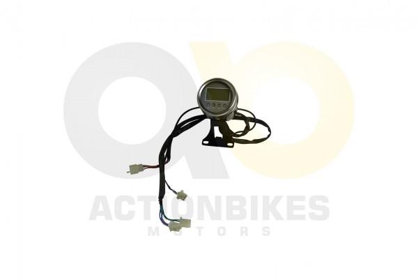 Actionbikes Lingying-200250-203E-Tacho 32323030302D31313053542D4543 01 WZ 1620x1080