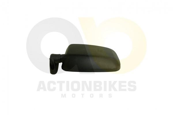 Actionbikes Kinroad-XT1100GK-Spiegel-rechts 4B48303034303730303030 01 WZ 1620x1080