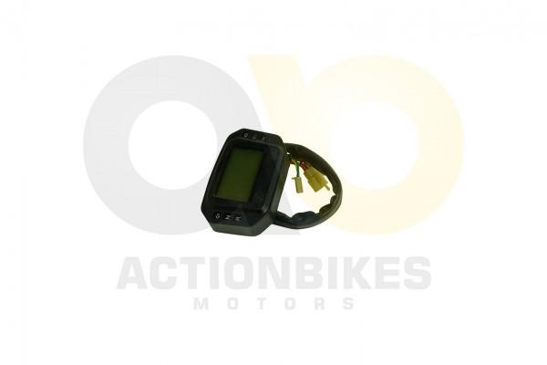 Actionbikes Shineray-XY250SRM-Tacho 33373131302D3531362D30303030 01 WZ 1620x1080