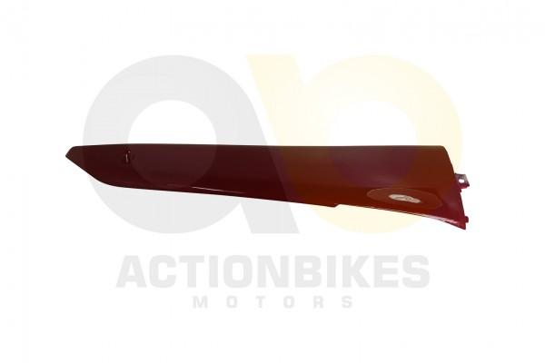 Actionbikes Znen-ZN50QT-HHS-Verkleidung-Seite-unten-rechts-weinrot 36343330352D444757322D393030302D3