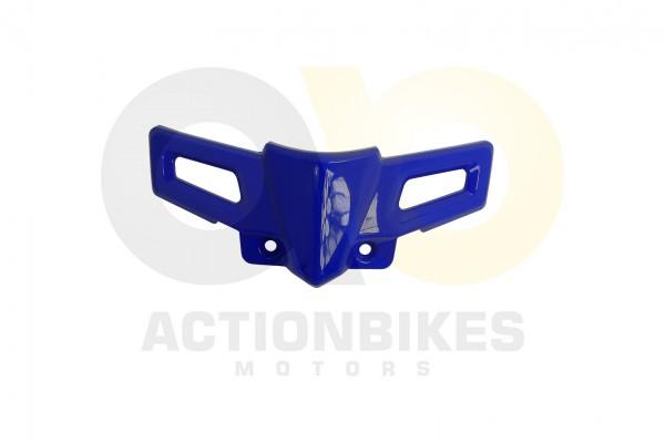 Actionbikes Shineray-XY200ST-9-Verkleidung-ber-Khler-blau 35333039313130362D32 01 WZ 1620x1080