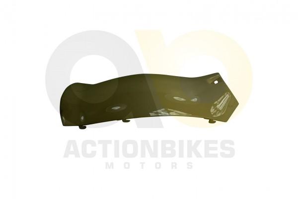 Actionbikes Znen-ZN50QT-HHS-Schutzblech-Einsatz-klein-wei 36313130312D444757322D39303030 01 WZ 1620x