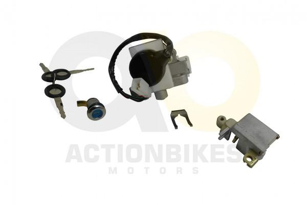 Actionbikes Znen-ZN50QT-Legend-Zndschlo 33353031302D414C41332D39303030 01 WZ 1620x1080
