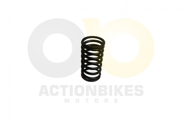 Actionbikes 139QMB-Ventilfeder-klein 313339514D422D303131333034 01 WZ 1620x1080