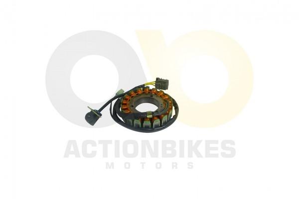 Actionbikes Jetpower-Motor-E15-700-Lichtmaschine 45313530303834413030 01 WZ 1620x1080