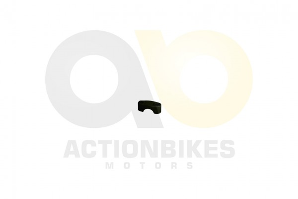 Actionbikes Lingying-250-203E-Lenkerbefestigung-oben-Paar 37313131322D3332392D303030303030 01 WZ 162