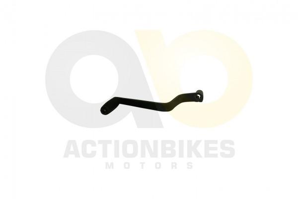 Actionbikes Shineray-XY250SRM-Schalthebel 32343731322D3531362D30303030 01 WZ 1620x1080