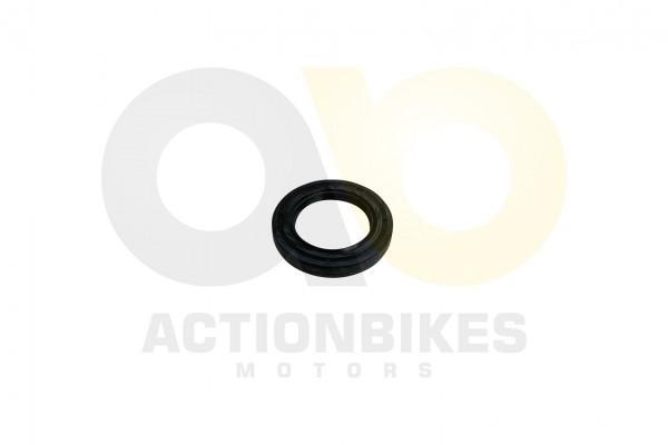 Actionbikes Simmerring-406210-BASL-Viton 313030302D34302F36322F3130 01 WZ 1620x1080