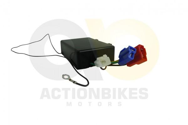 Actionbikes Mercedes-G55-Jeep-Empfngermodul 444D2D4D472D31303237 01 WZ 1620x1080