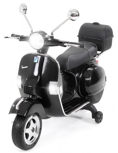 Actionbikes Vespa-PX150 Schwarz 5052303031393932332D3031 startbild OL 1620x1080_98137