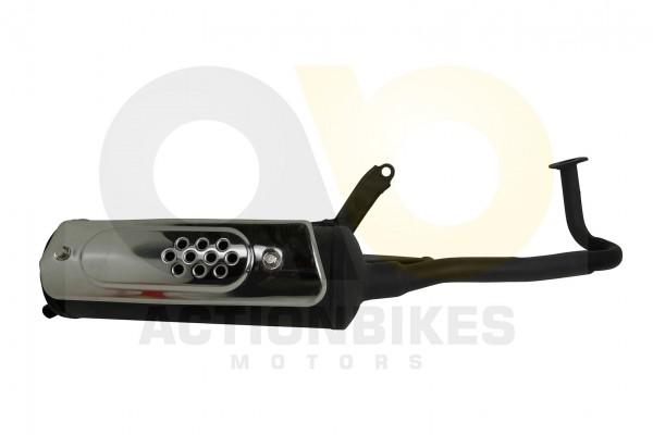 Actionbikes Znen-ZN50QT-F8-Auspuff-komplett 353051542D462D30343038303141 01 WZ 1620x1080