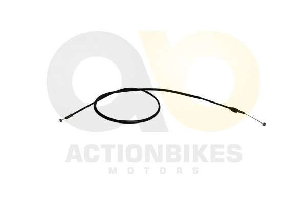 Actionbikes Lingying-200250-203E-Chokezug 37323630302D3332392D303030303030 01 WZ 1620x1080