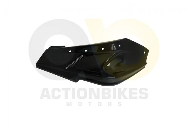 Actionbikes Mini-Quad-110cc--125cc---Kotflgel-S-14-hinten-rechts-schwarz 333535303034362D3330 01 WZ