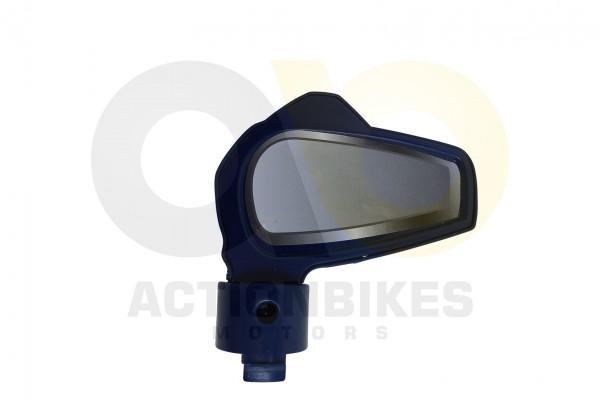 Actionbikes Elektroauto-Jeep-8188-ZHE-Spiegel-rechts 53485A2D4A502D30303131 01 WZ 1620x1080