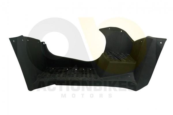 Actionbikes XY-Power-XY500ATV-2-Futritt-links 34373131312D35303130 01 WZ 1620x1080