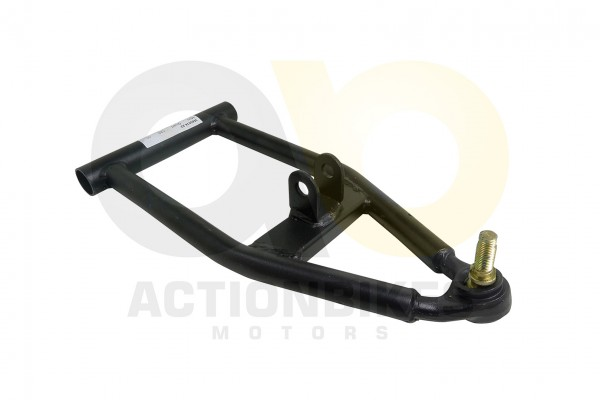 Actionbikes Mini-Quad-125-cc-Querlenker-unten-schwarz-S-10leerohne-Buchsen 333535303033342D3232 01 W