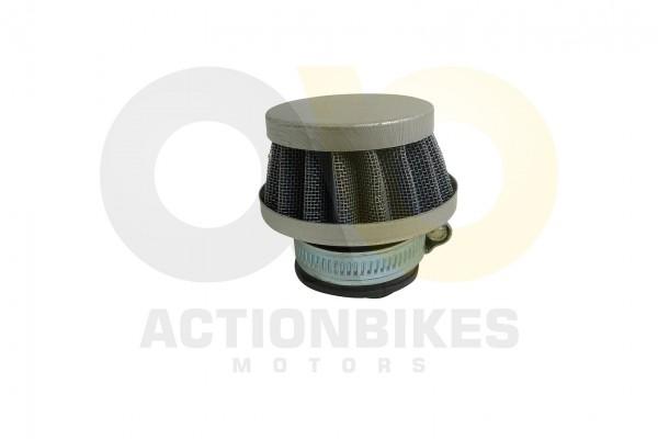 Actionbikes Mini-Quad-110-cc-Luftfilter 333535303031392D32 01 WZ 1620x1080