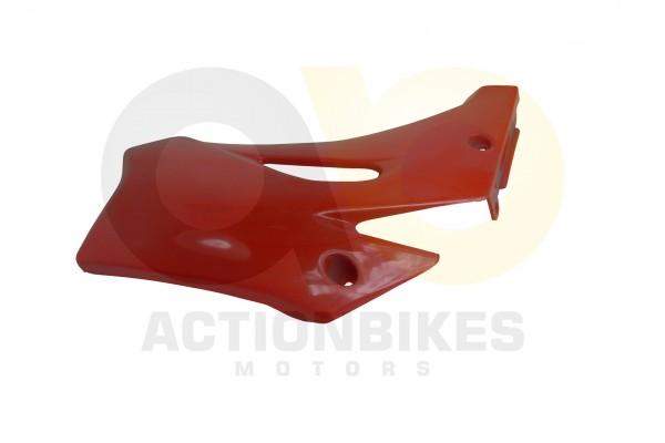 Actionbikes MiniCross-001-Verkleidung-vorne-rechts-rot 57562D44422D3030312D303330 01 WZ 1620x1080