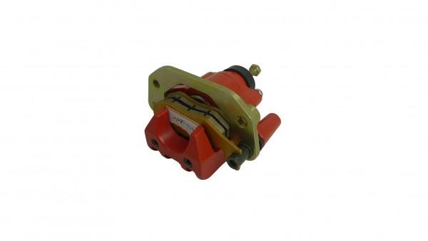 Actionbikes Shineray-XY250ST-5-Bremssattel-hinten 37323031303231332D31 01 OL 1620x1080