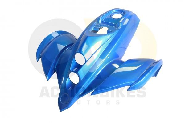 Actionbikes Shineray-XY250ST-9E--SRM--STIXE-Verkleidung-vorne-blau-metallic 35333131312D3531362D3030
