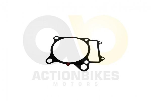 Actionbikes Dinli-450-DL904-Dichtung-Zylinderblock 3238332D31353230312D3133 01 WZ 1620x1080