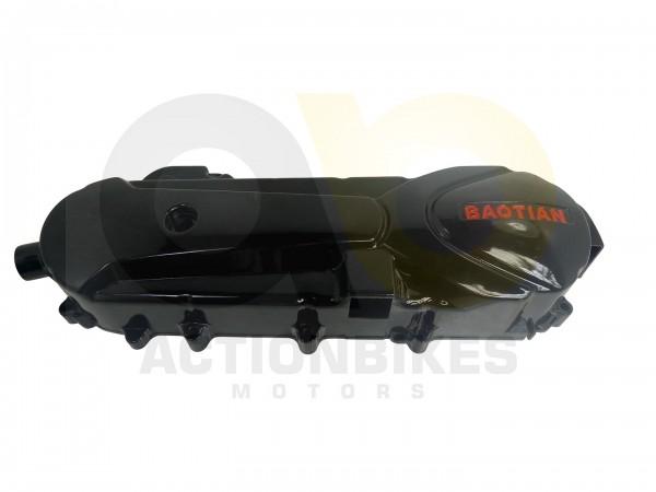 Actionbikes Motor-1E40QMA-Variomatikdeckel-28B 3130333130312D31453430514D412D30313030 01 WZ 1620x108