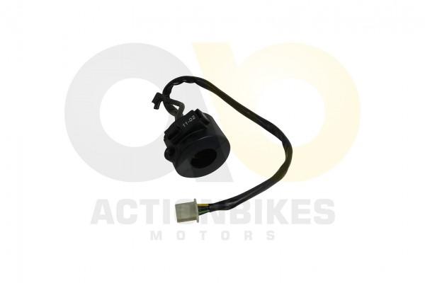 Actionbikes Shineray-XY125-11-Schalteinheit-rechts 3336303130313031 01 WZ 1620x1080