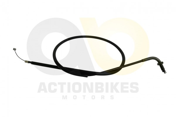 Actionbikes Shineray-XY250-5A-Chokezug 3437303430313239 01 WZ 1620x1080