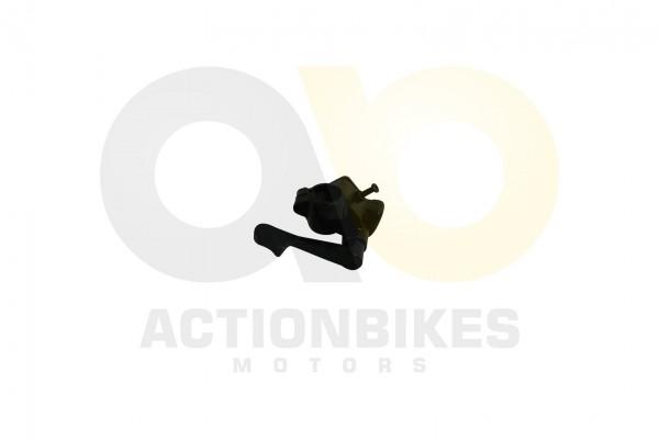 Actionbikes EGL-Maddex-50cc-Daumengaseinheit 323430312D313830313031303041 01 WZ 1620x1080