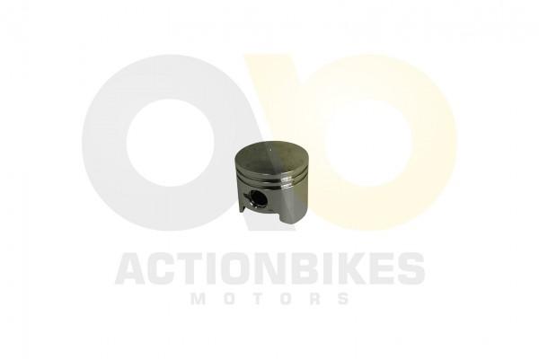 Actionbikes Motor-49cc-Kolben-MiniquadDelta 5A5A5A5A48383338 01 WZ 1620x1080