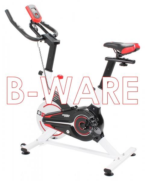 Miweba Fitnessbike-MS100 Weiss B-Ware 1620x1080_99703