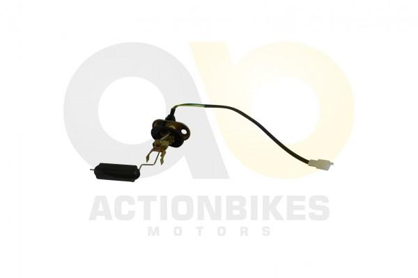 Actionbikes Egl-Mad-Max-250300-Tankgeber-mit-Dichtung 323830382D313530313034303141 01 WZ 1620x1080
