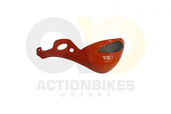 Actionbikes Shineray-XY250ST-9E--SRM--STIXE-Handprotector-links-rot 35333138303034332D33 01 WZ 1620x