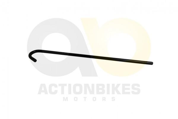 Actionbikes Elektroauto-MB-Oldtimer-JE128--Lenkstange 4A4A2D4D424F2D30303132 01 WZ 1620x1080