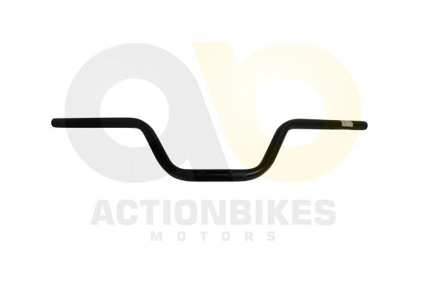 Actionbikes EGL-Maddex-50cc-Lenker 323430312D313030313031303041 01 WZ 1620x1080