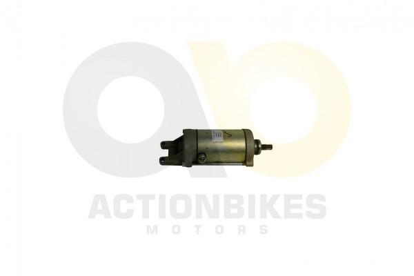 Actionbikes Jetpower-Motor-E15-700-Anlasser 453135303030362D3030 01 WZ 1620x1080