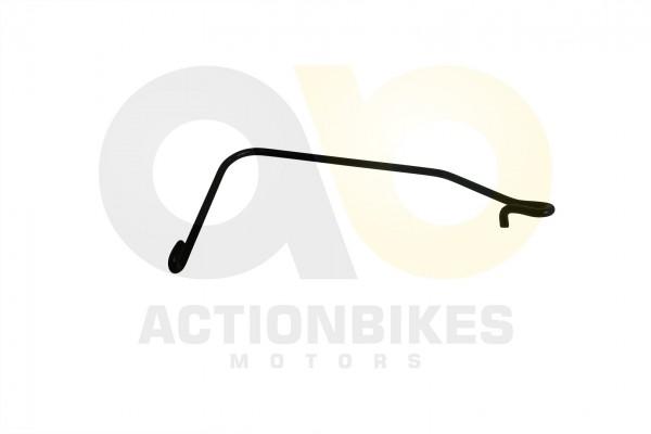 Actionbikes Shineray-XY300STE-Halter-fr-Verkleidung-vorne-links 34313636312D3232332D30303030 01 WZ 1