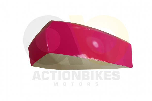 Actionbikes Miniquad-Elektro49-cc-Kotflgel-vorne-und-hinten-links-pink 57562D4154562D3032342D342D33