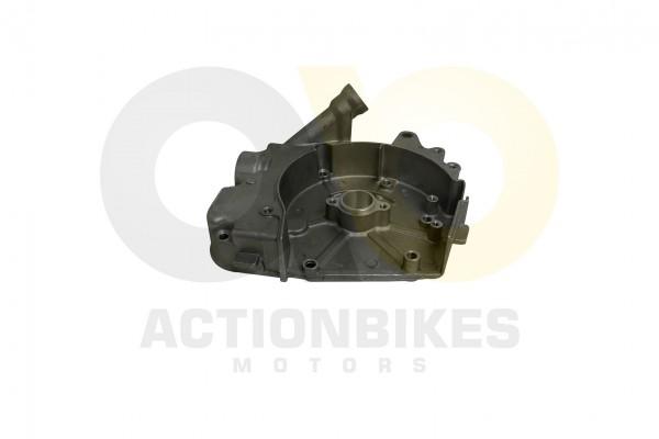 Actionbikes 139QMB-Lichtmaschinengehuse 31313333302D535135412D39303030 01 WZ 1620x1080