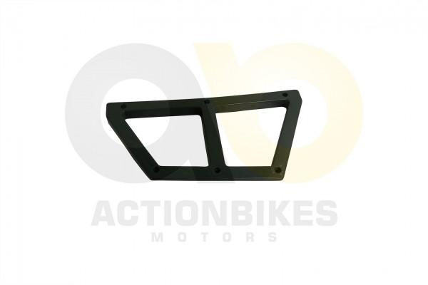 Actionbikes Elektroauto-MB-Oldtimer-JE128--Verkleidungshalter-rechts 4A4A2D4D424F2D30303438 01 WZ 16