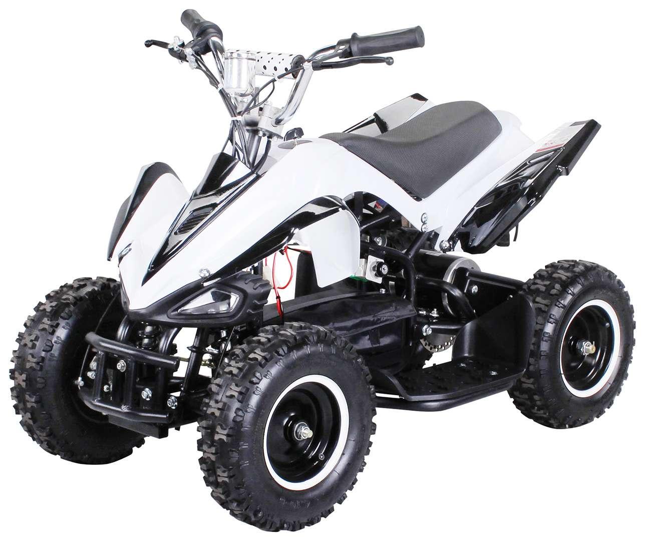 actionbikes | miweba GmbH