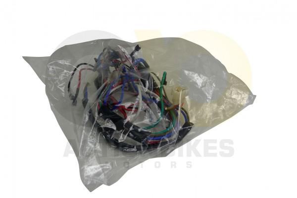 Actionbikes Elektroquad-KL-789--Kabelbaum 4B4C2D51532D33303231 01 WZ 1620x1080