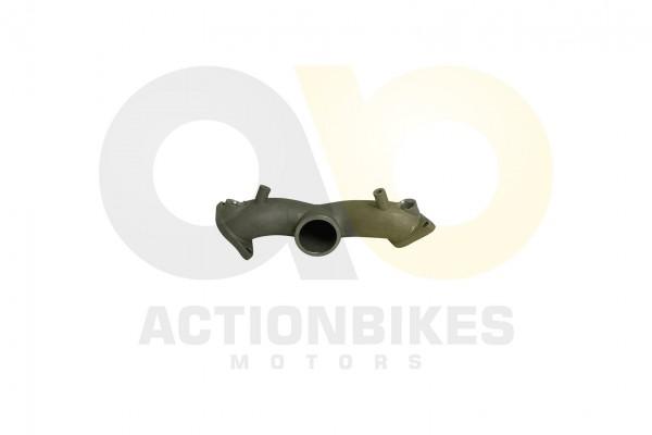 Actionbikes Feishen-Hunter-600cc-Ansaugrohr 322E312E31342E30363030 01 WZ 1620x1080