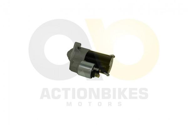 Actionbikes XYPower-XY1100UTV-Anlasser 5331312D3337303831313047412D31 01 WZ 1620x1080