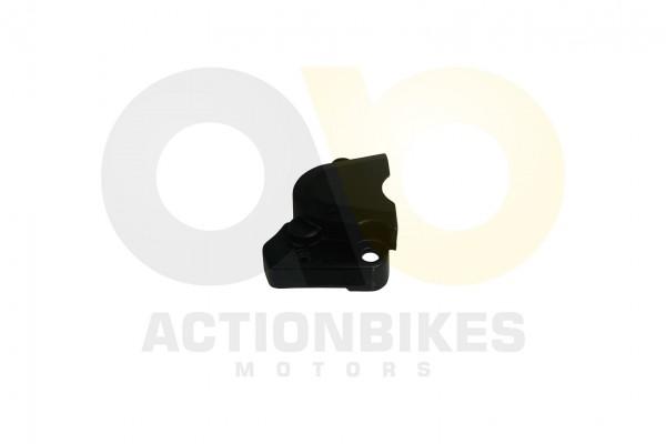 Actionbikes Egl-Mad-Max-300-Ritzelgehuse-NEU-plastik 4D31302D3131343030312D3030 01 WZ 1620x1080