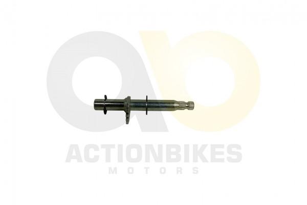 Actionbikes Shineray-XY250ST-9C-Getriebe-Schaltwelle 4A4C3137322D303031343131 01 WZ 1620x1080