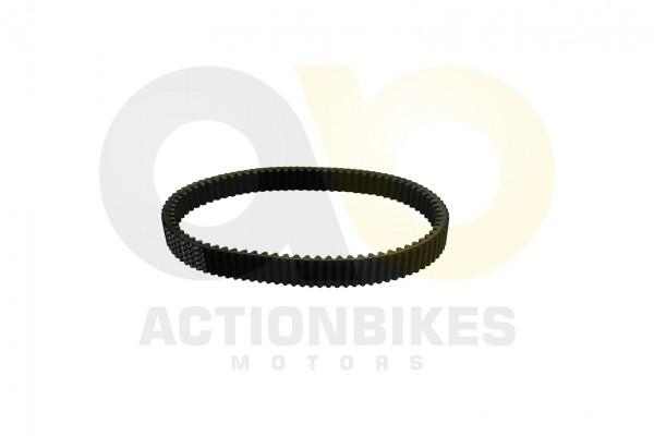 Actionbikes Motor-500-cc-CF188-Antriebsriemen-939x367 43463138382D3035353030302D31 01 WZ 1620x1080