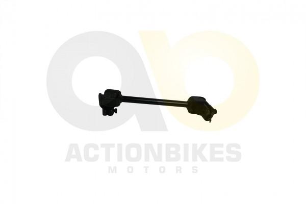 Actionbikes Dongfang-DF500GK-Lenkstange-mit-Kreuzgelenk-lang 3034303731332D3935 01 WZ 1620x1080