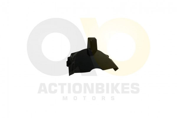 Actionbikes Shineray-XY250STXE-Ritzel-Gehuse-schwarz 31313435312D3037312D30303030 01 WZ 1620x1080